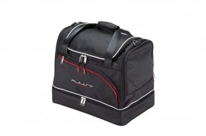 Torba sportowa Kjust SP34UK (65L)